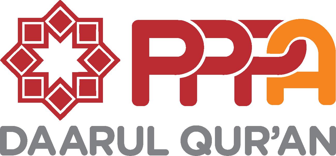 logo pppa